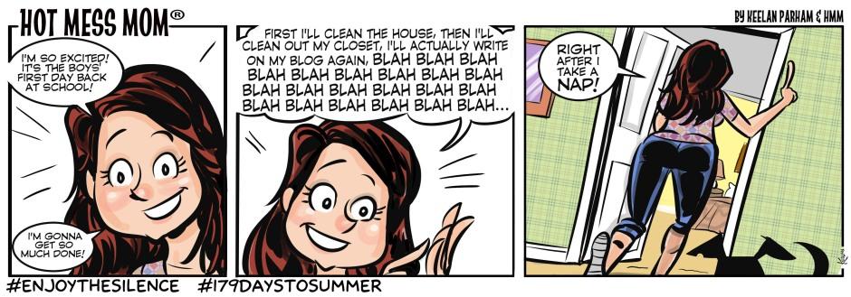 45-9-10-14-Hot Mess Mom Comic_BackToSchool