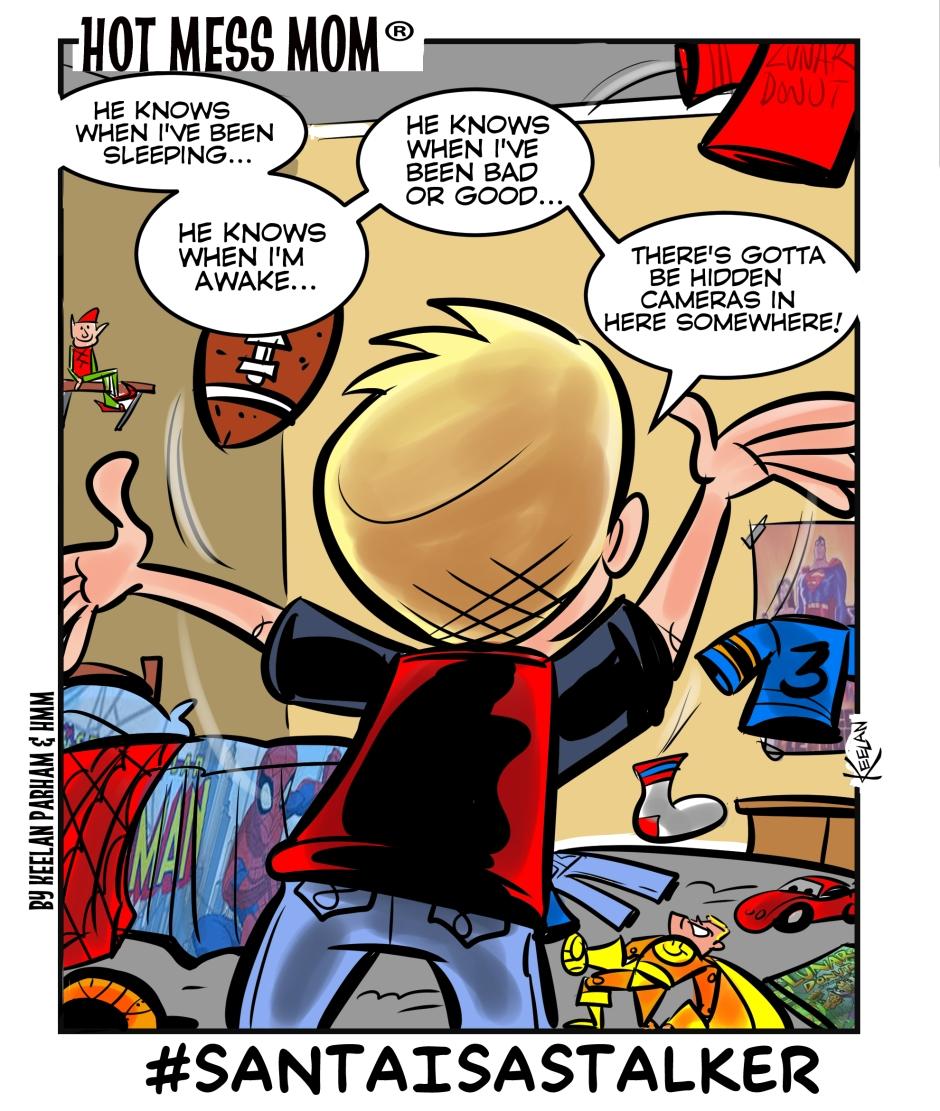 69-12-21-14-Hot Mess Mom Comic_SantaStalker