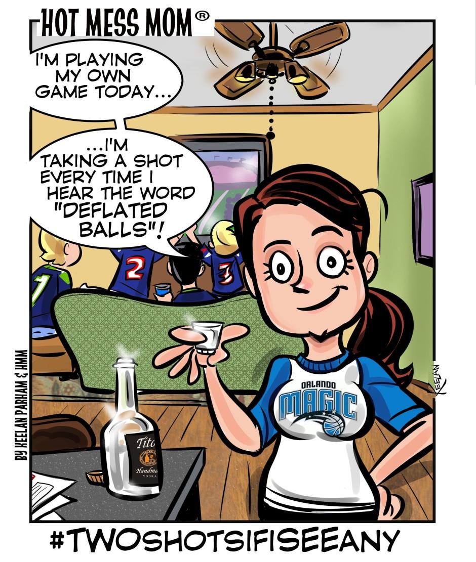 75-2-1-15-Hot Mess Mom Comic_Superbowl